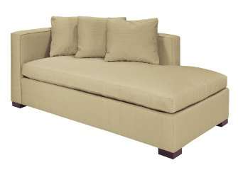 Brooks Chaise