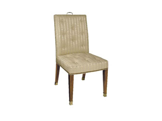 Addison Side Chair