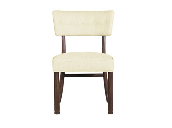 Dabney Side Chair