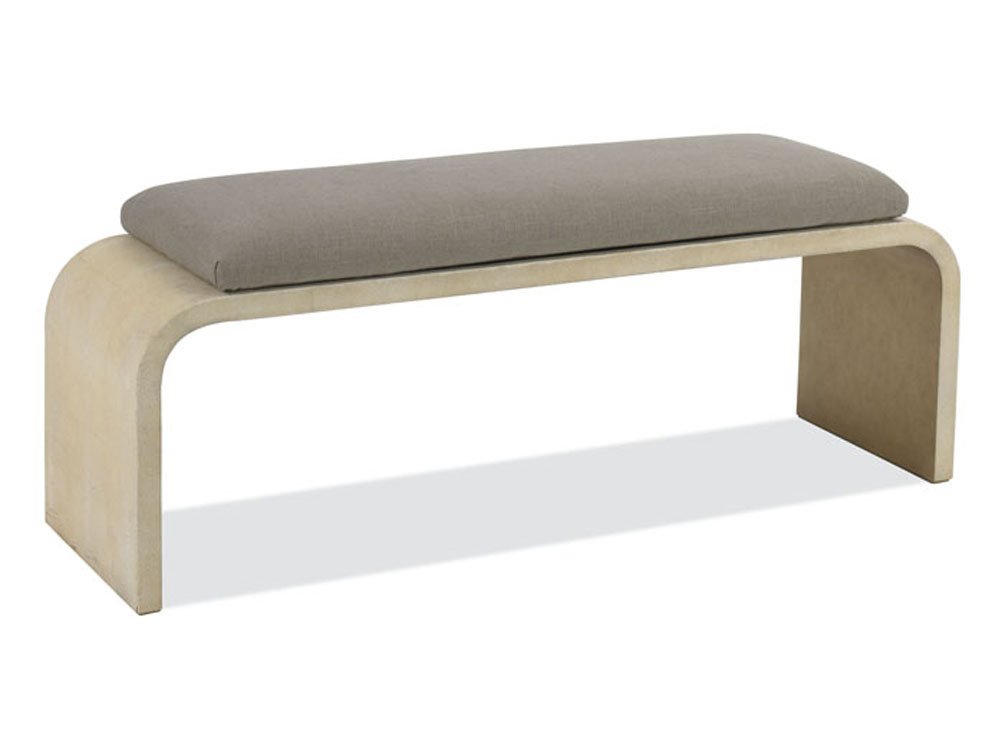 About and beige 1781 florida avenue nw washington d for Waterfall seat design