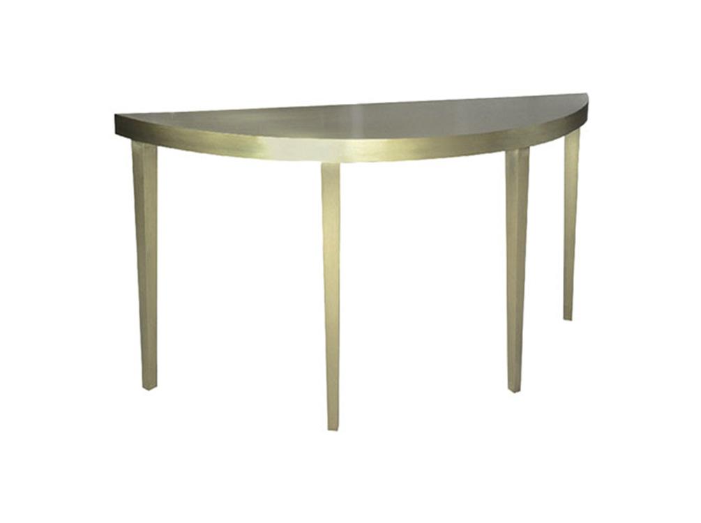 half round table unicor shopping tl954348 oriental
