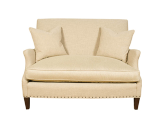 AB Loveseat