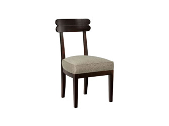 Southfield Side Chair