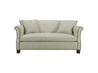 Wakeley Sofa